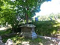 Flint Cemetery. Tyngsboro, MA - panoramio (1).jpg