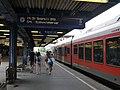 Flirt 415 046 G43-as gyorsvonat Kőbánya-Kispest (2).jpg