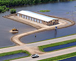 Flood Waters Threaten Minot 110622-F-CV930-360.jpg