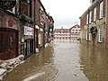 Flooding on Cumberland Street, York (geograph 3240787).jpg