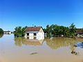 Floods in Croatia Gunja 2.jpg