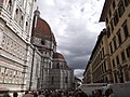 Florence, Italy - panoramio (63).jpg