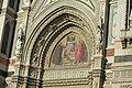 Florence-IMG 2422.jpg