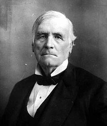 Florida Governor William Marvin.jpg
