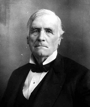 William Marvin - Image: Florida Governor William Marvin