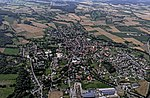 Flug -Nordholz-Hammelburg 2015 by-RaBoe 0637 - Nieheim.jpg