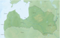 Fluss-lv-Ludza.png