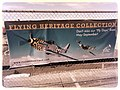 Flying Heritage Collection 1 (8049241958).jpg