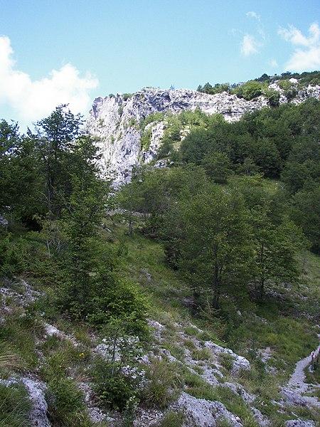 File:Foce delle Porchette - panoramio.jpg