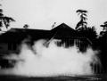 Fog System in Altadena CA 1969.tif