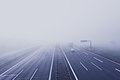 Foggy motorway at Bindlacher Berg (Unsplash).jpg
