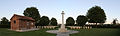 Foiano War Cemetery 01.jpg