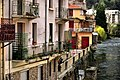 Foix - panoramio (4).jpg
