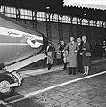 Fokker F27 Friendship voor Koninklijk Huis, Bestanddeelnr 911-3830.jpg