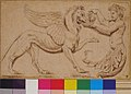Foliate Amor Pouring a Drink for a Griffin MET 1986.338.jpg
