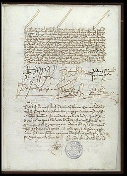 Folio06r