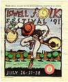 Folk Festival Program (80e6ed8f-0fdb-4209-9b83-109c3fd08dbf).jpg