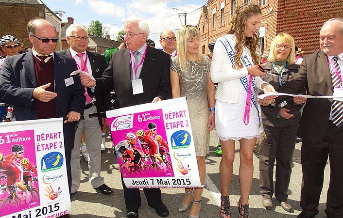 Fontaine-au-Pire - Quatre jours de Dunkerque, étape 2, 7 mai 2015, départ (C22).JPG