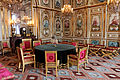 Fontainebleau - Le château - PA00086975 - 101.jpg