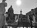 Fontana Pretoria BN.jpg