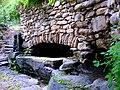 Fontana dei Batraci - panoramio.jpg