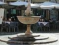 Fontana della Piazza delle erbe.JPG