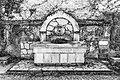 Fontana di Castrovalva.jpg