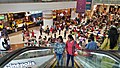 Food Court - Acropolis Mall - Kolkata 20170929152227.jpg
