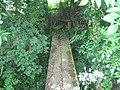 Footbridge on Greensand Way - geograph.org.uk - 1325689.jpg