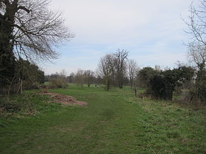 Foots Cray Meadows - Image: Foots Cray Meadows 2