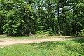 Forêt domaniale de Bois-d'Arcy 43.jpg