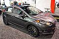 Ford 2015 Fiesta Titanium Sedan (15891616106).jpg