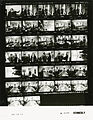 Ford A0109 NLGRF photo contact sheet (1974-08-13)(Gerald Ford Library).jpg