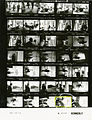 Ford A0114 NLGRF photo contact sheet (1974-08-13)(Gerald Ford Library).jpg
