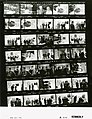 Ford A0936 NLGRF photo contact sheet (1974-09-19)(Gerald Ford Library).jpg