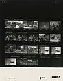 Ford B1840 NLGRF photo contact sheet (1976-10-13)(Gerald Ford Library).jpg