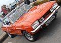 Ford Capri 1600XL (1973) (36285485321).jpg