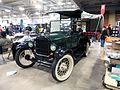 Ford Model T (12757718674).jpg
