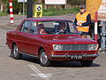 Ford Taunus, Dutch registration 17-72-DS pic-2.JPG