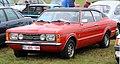 Ford Taunus TC coupe.jpg