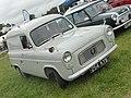 Ford Thames 300E (1960) (35980584416).jpg
