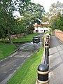 Ford on Devon Lane - geograph.org.uk - 614083.jpg