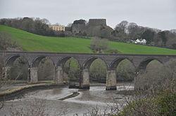 Forder viaduct (2003).jpg