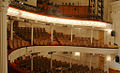 Fords Theatre interior.jpg