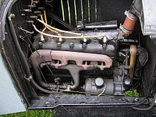 Inline-four engine - Wikipedia on v6 engine diagram, f150 4.6 engine diagram, 2002 f150 4.6l engine diagram, 2001 ford 4.2l engine diagram, ford 4.0 intake manifold diagram,