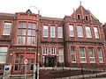 Foresight Centre, University of Liverpool (1).jpg