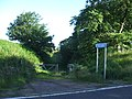 Formartine and Buchan Way - geograph.org.uk - 495026.jpg