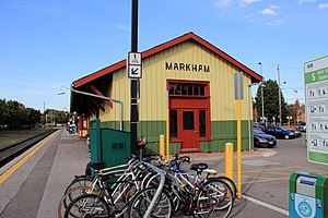 FormerMarkhamCNRStn,ON-3.JPG