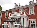 Former British Embassy - Cetinje - Montenegro.jpg
