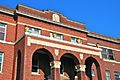 Former Columbia Hospital on 16th St - Astoria, Oregon (2012) 3.jpg